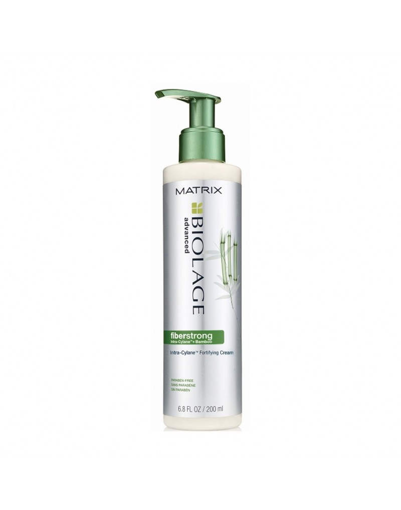 Matrix Biolage Fiberstrong Leave In 200ml