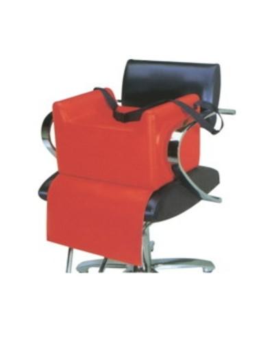 Inaltator scaun frizerie coafor