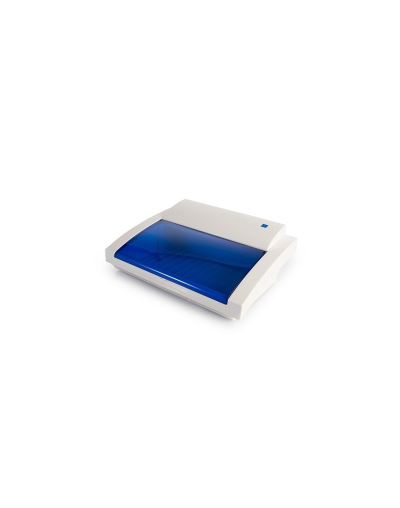Sterilizator cu lampa UV