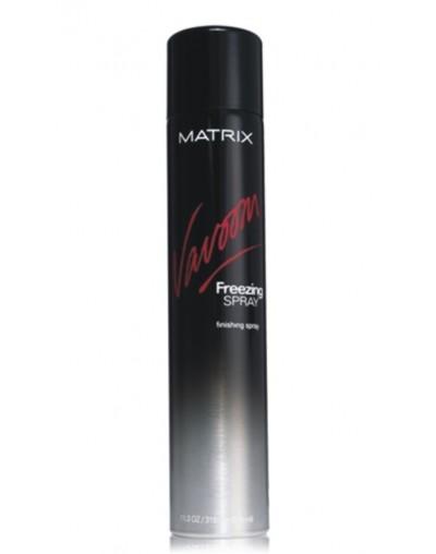 Fixativ Vavoom Extra Full Freezing Spray 500ml