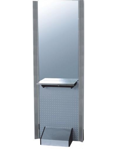 Oglinda de perete 1121 coafor, frizerie