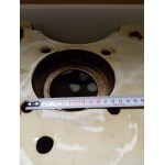Bazin ceramic scafa B1 013