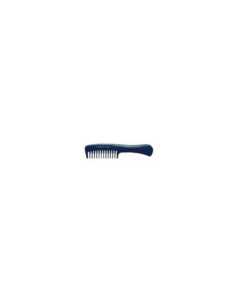 Piepten Com-hair