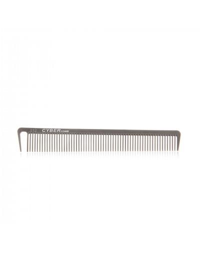 Piepten  frizxerie Cyber Comb C161