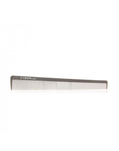 Piepten tuns profesional Cyber Comb C162