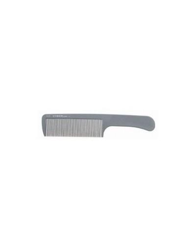 Piepten Cyber Comb