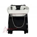 Scafa coafor MILLY (spalator coafor) HG-A025