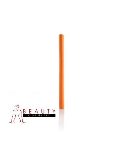 Bigudiuri flexibile lungi F003D