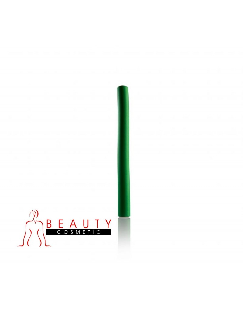 Bigudiuri flexibile lungi F003G