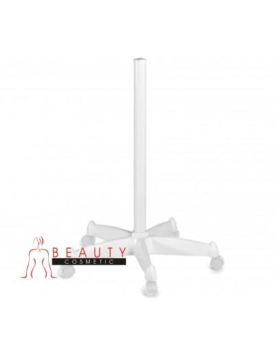Stativ lampa cosmetica H112