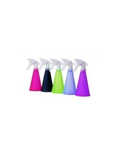 Pulverizator colorat