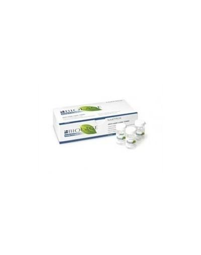 Matrix Biolage Tratament Contra Caderii Parului-Biolage Scalp Therapie