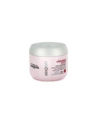 Masca tratament Vitamino Color 200m