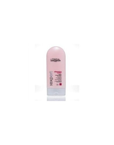 Crema tratament 150ml Vitamino Color