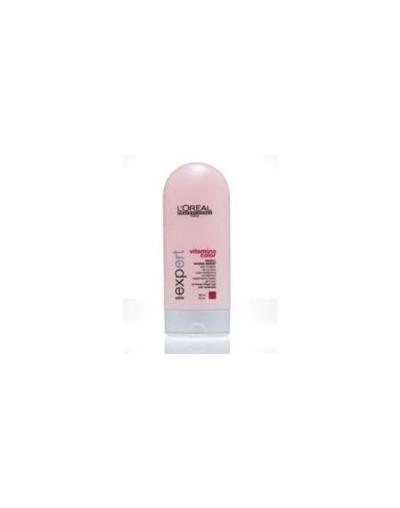 Crema tratament 150ml Vitamino Color