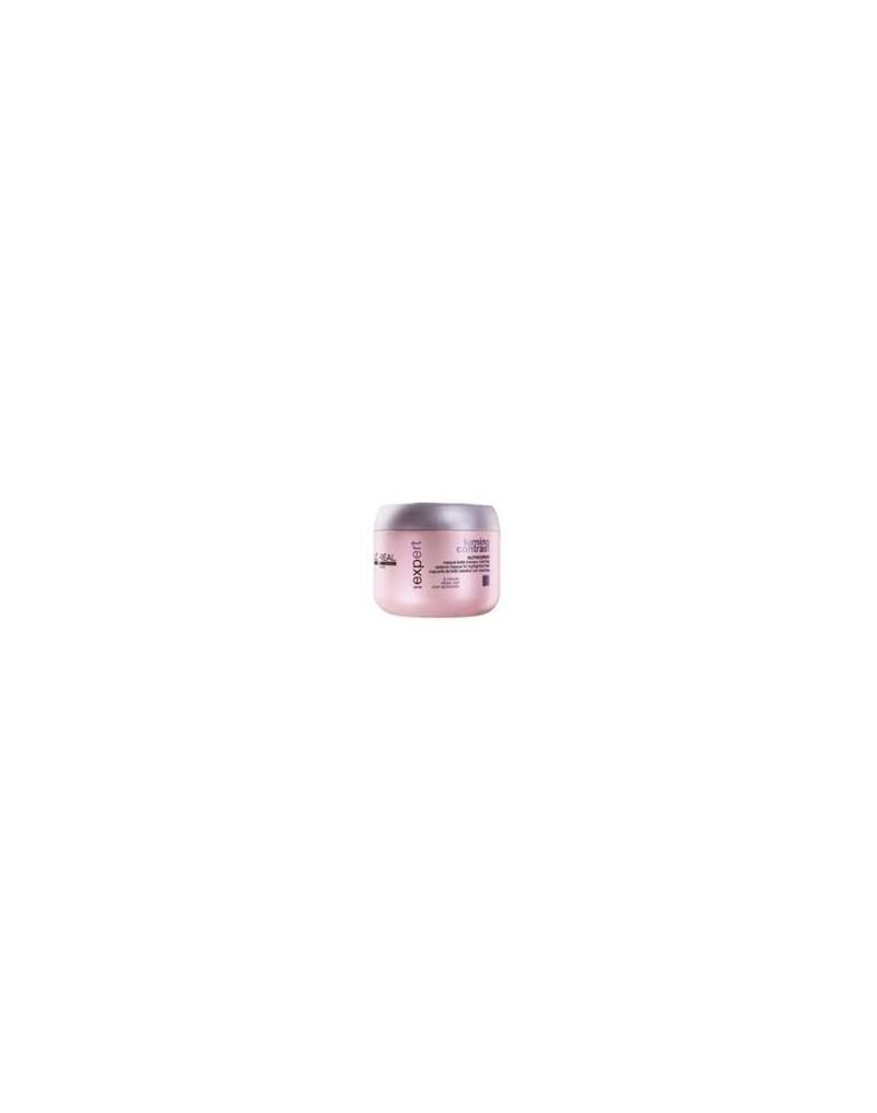 Masca de par L'oreal Lumino Constract  250ml