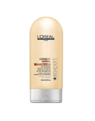 Masca de par L'Oreal Absolut Repair 150mlml
