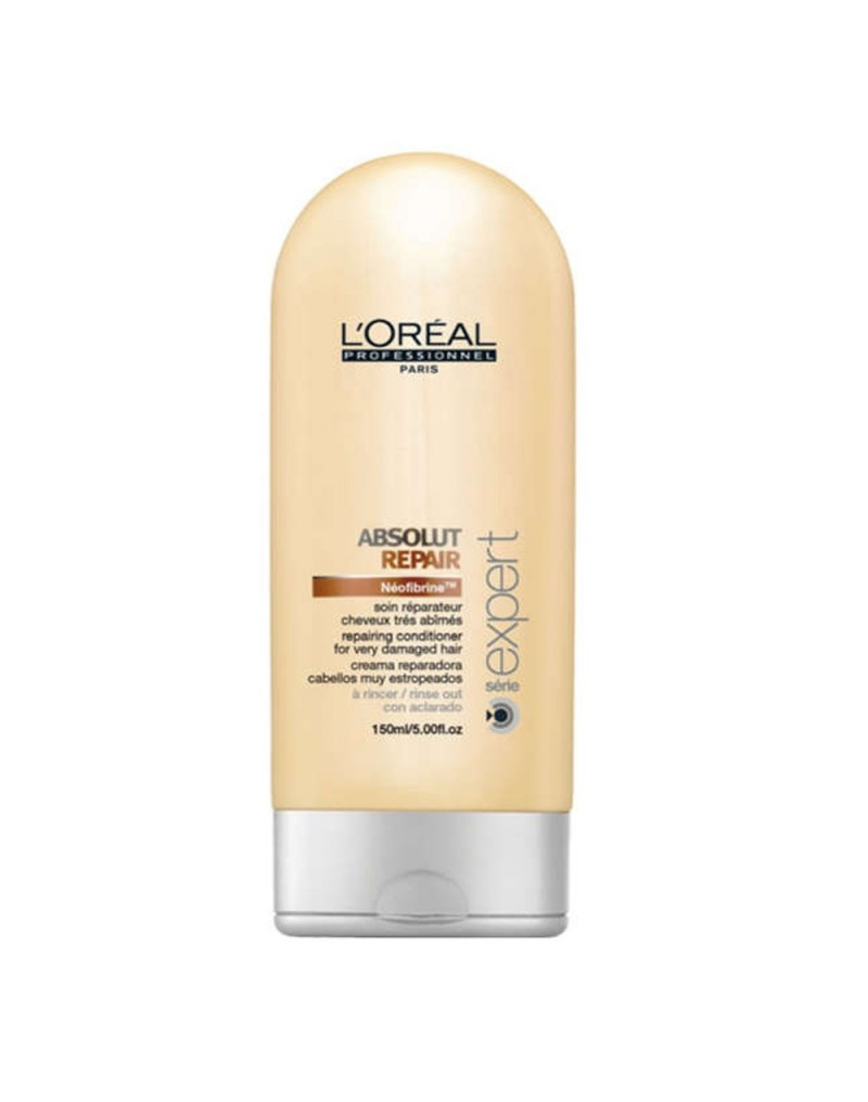 Masca de par L'Oreal Absolut Repair 150mlml