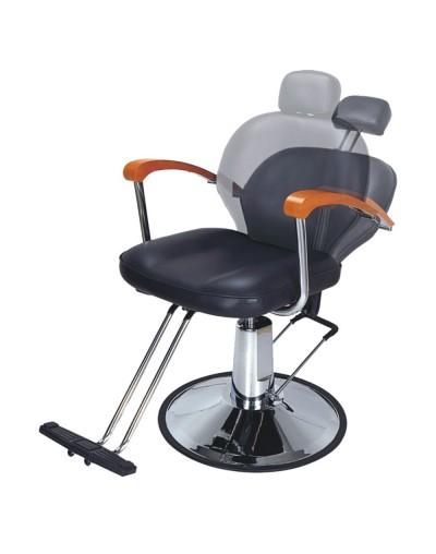 Scaun frizerie 335